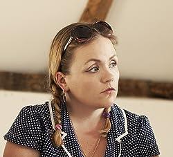 Leah Moore