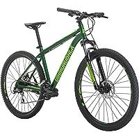 Diamondback - Bicicleta