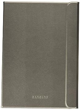 Samsung Galaxy Tab S2 9.7 PU Flip Folio Book Cover Hülle, gold