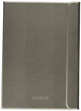 ebe394287ba Samsung Book Cover - Funda para Samsung Galaxy Tab S2, 9.7
