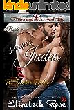 Judging Judas (Tarnished Saints Series Book 3)