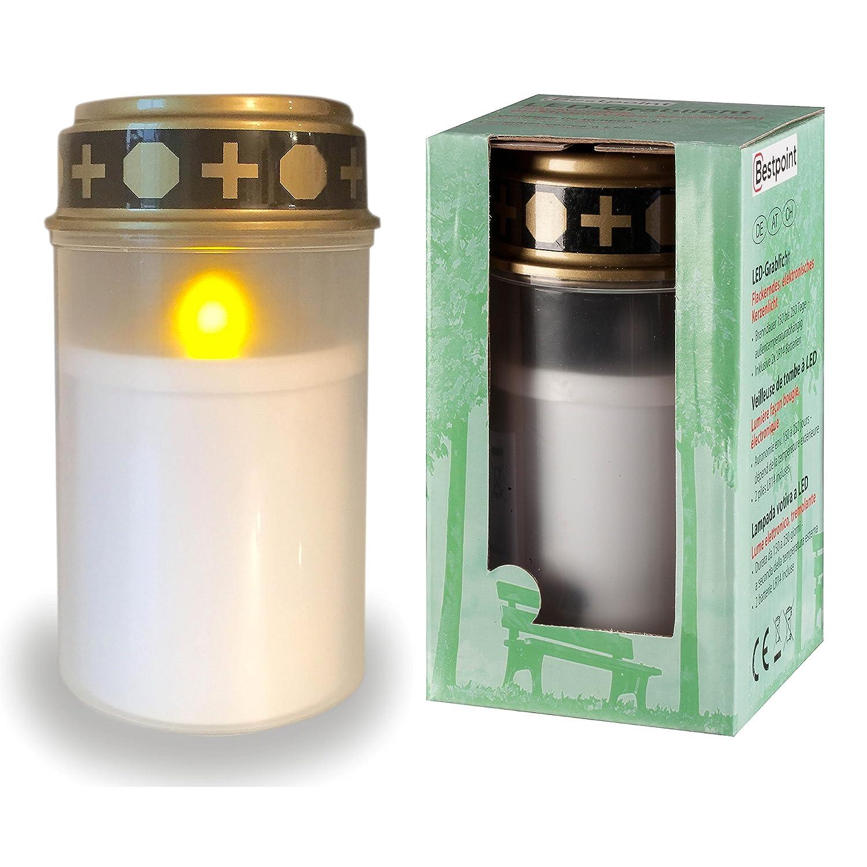 91iYkvHpyTL._SL1500_ Schöne Kerze Leuchtet In Verschiedenen Farben Dekorationen