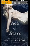 Sea of Stars (Kricket Book 2) (English Edition)