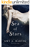 Sea of Stars (The Kricket Series Book 2) (English Edition)