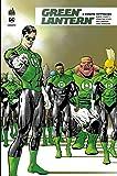 Green Lantern Rebirth, Tome 2 : Ennemis rapprochés