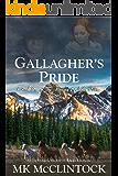 Gallagher's Pride (Montana Gallagher Series Book 1)