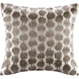 Echo Odyssey Square Decorative Pillow