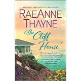 The Cliff House: A Clean & Wholesome Romance (Cape Sanctuary)