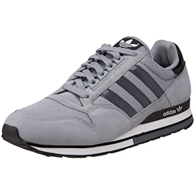 32ad6efd358dd adidas Originals Men s Zx 500 Sneaker