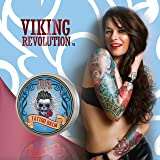 Viking Revolution Tattoo Care Balm for