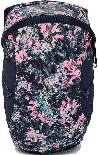 Lululemon Run All Day Backpack II