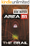 The Grail (Area 51 Series Book 5)