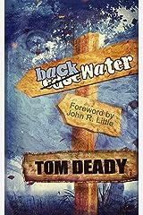 Backwater Kindle Edition