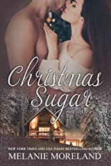 Christmas Sugar (Insta-Spark Collection Book 2) Kindle Edition