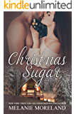 Christmas Sugar (Insta-Spark Collection Book 2)