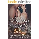 Christmas Sugar (InstaSpark Book 2)