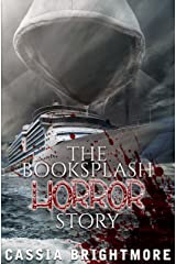 The Book Splash Horror Story Kindle Edition