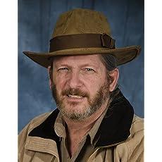 Randy McCharles