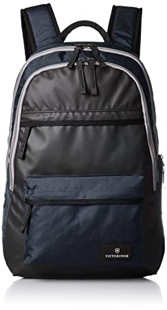 Victorinox Altmont 3.0 Standard Backpack, Navy Black