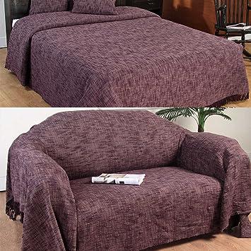Sofa Throws Large Uk Www Energywarden Net