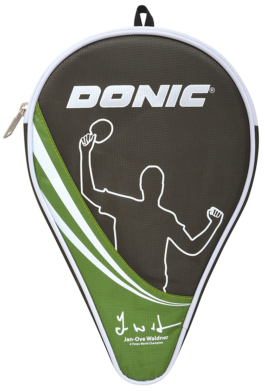 Donic-Schildkröt 818537,Funda Para raqueta, Multicolor, M MTS Sports Amazon ES1 es sporting goods MTSSW