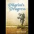Pilgrim's Progress (Illustrated): Updated, Modern English. More than 100 Illustrations. (Bunyan Updated Classics Book 1)