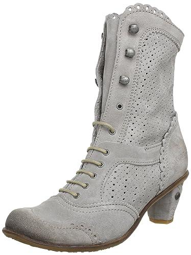Dkode Vilma, Boots femme - Beige (Taupe 010), 35 EU  Amazon.fr ... 81c04597e09e