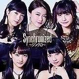 Synchronized ~シンクロ~