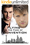Flying in the Face of Convention