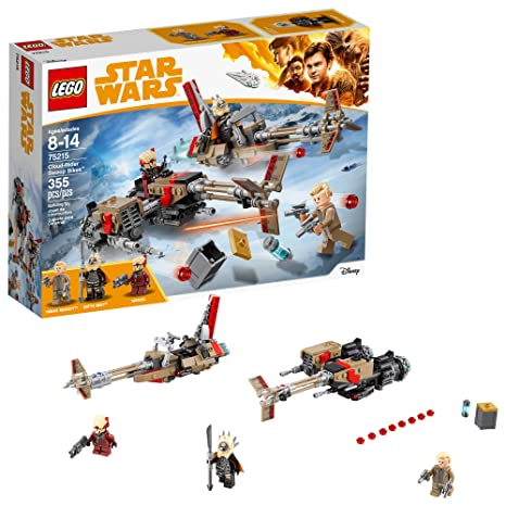 lego digital designer star wars