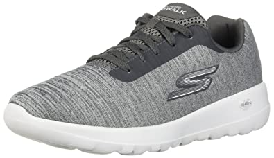 skechers sneakers amazon