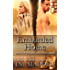 Embattled Home (Lost and Found Book 3)
