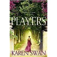 Swan, K: Players