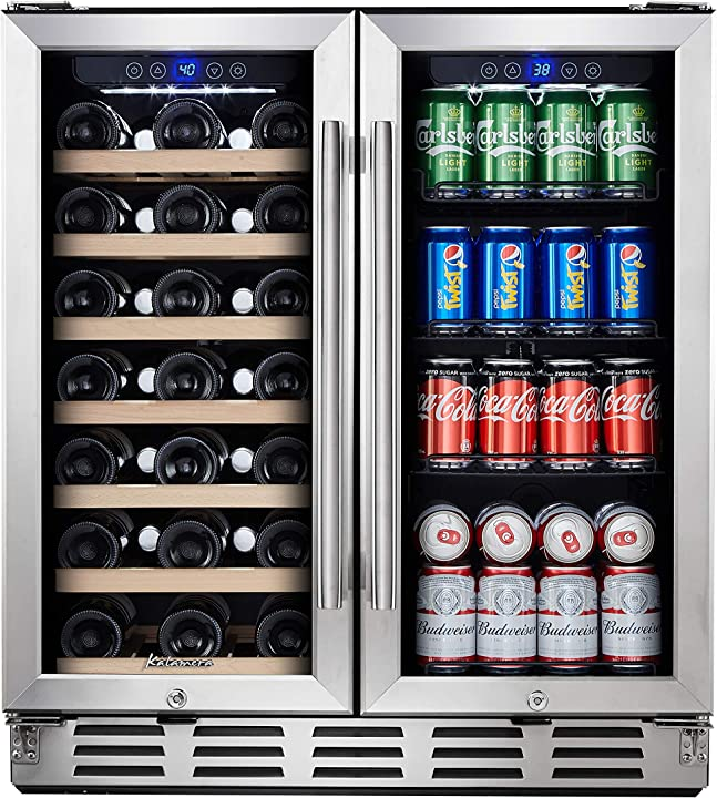 Best-Wine-and-Beverage-Coolers