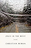Once in the West: Poems