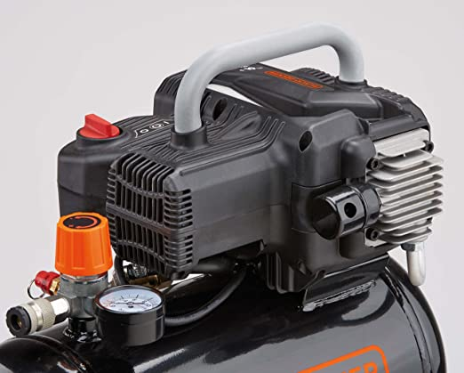 Chargeur Batterie Outils Dépannage Et De V 230 Sealey 612 sCthrQd