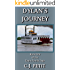 Dylan's Journey: Book One of the Evans Family Saga
