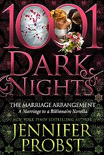 The Book Of Spells Jennifer Probst