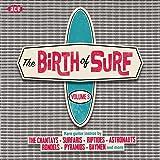 The Birth Of Surf Volume 3