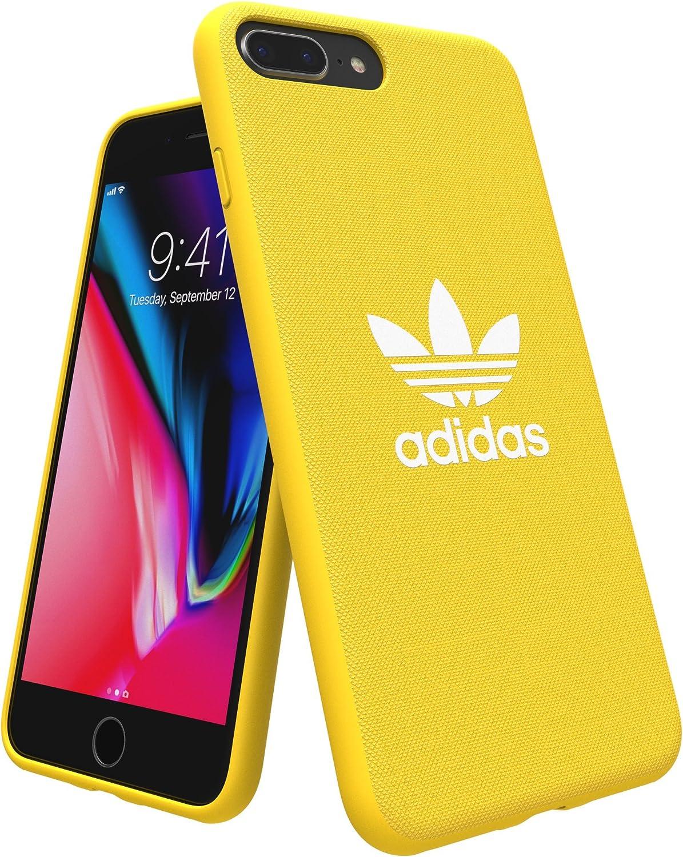 Amazon Com Adidas Originals Compatible With Apple Iphone 8 Plus
