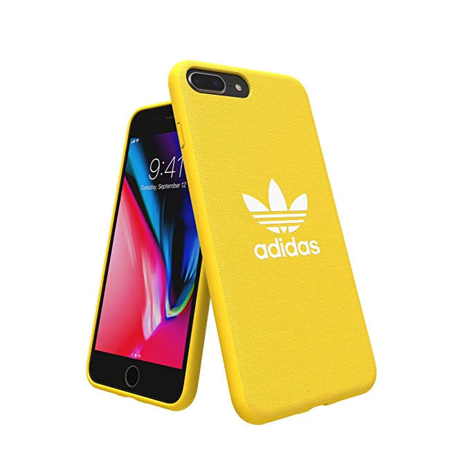 custodia adidas iphone 8 plus