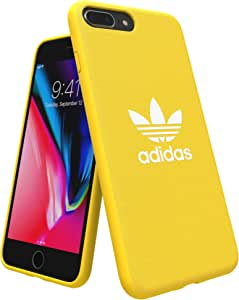 adidas 29941 Funda para teléfono móvil 14 cm (5.5