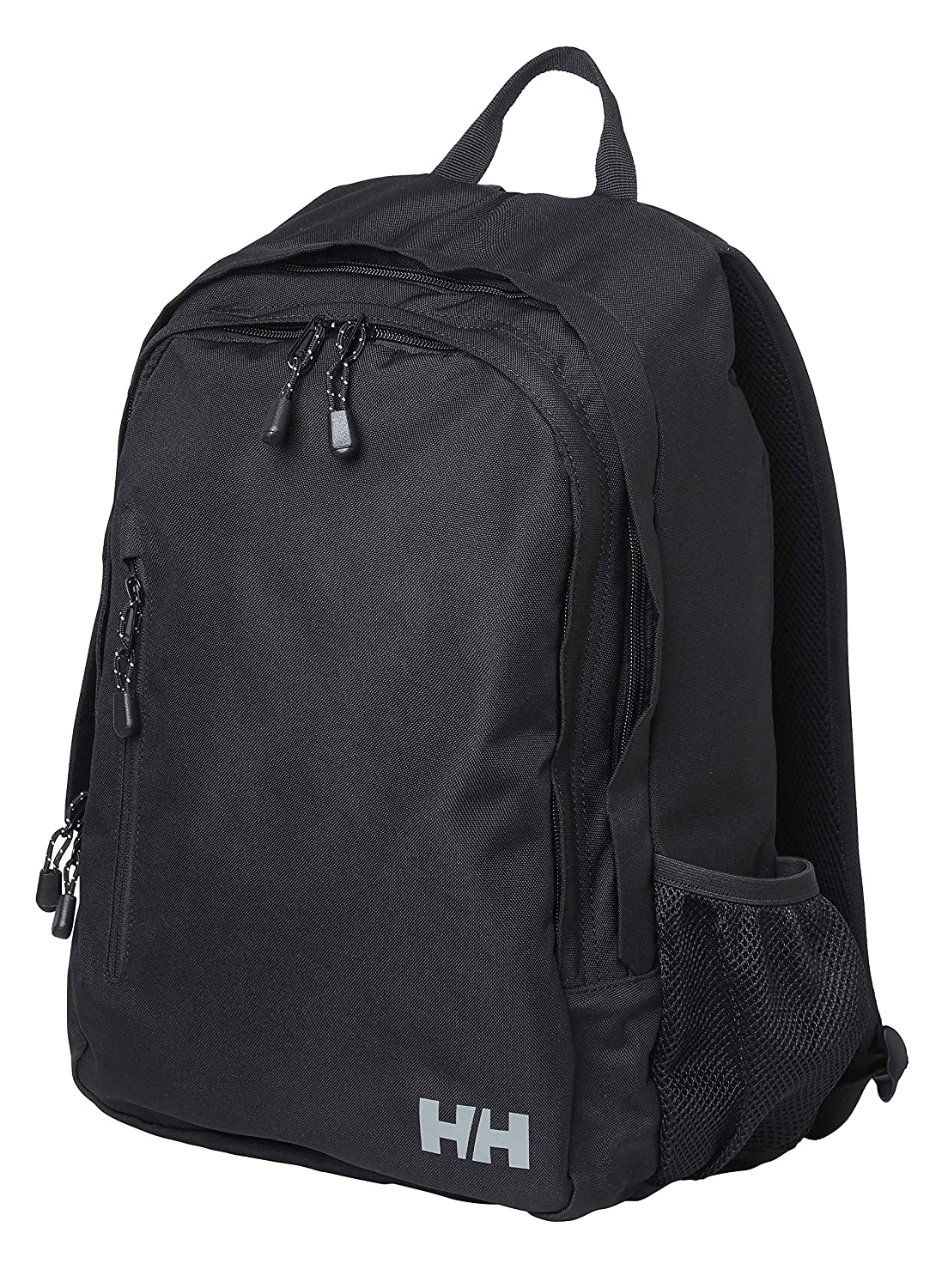 Black One Size Helly Hansen Dublin 2.0 Backpack