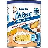 La Lechera - La Original - Leche Condensada Entera Lata - 740 g