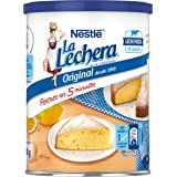 Nestlé - Ideal - Leche Evaporada - 500 ml (525 g): Amazon.es ...