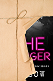 The Merger: A Billionaire Fake Marriage Romance (Playboys of New York Book 3)