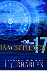 Backtrack 17: The TaP Team Kindle Edition