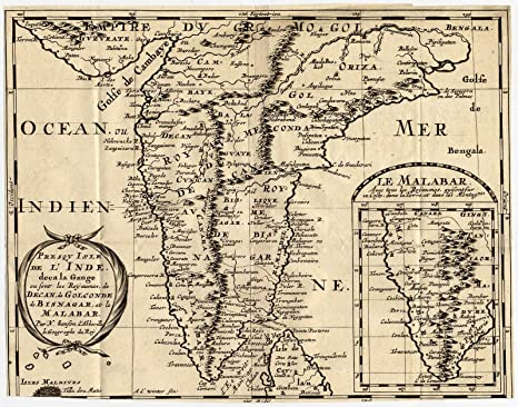 Amazon.com: Antique Map-INDIA-MALABAR-SRI LANKA-COROMANDEL ... on map hong kong, map india world, map india indus river, map india pakistan, map cambodia, map singapore, map india china, map india maldives, map india afghanistan, map india syria, map india himalayas, map india united states, map brazil, map malaysia, map australia, map india thailand, map india to japan, map india tibet, map india mauritius, map india bangladesh,