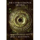 The Chorochronos Archives