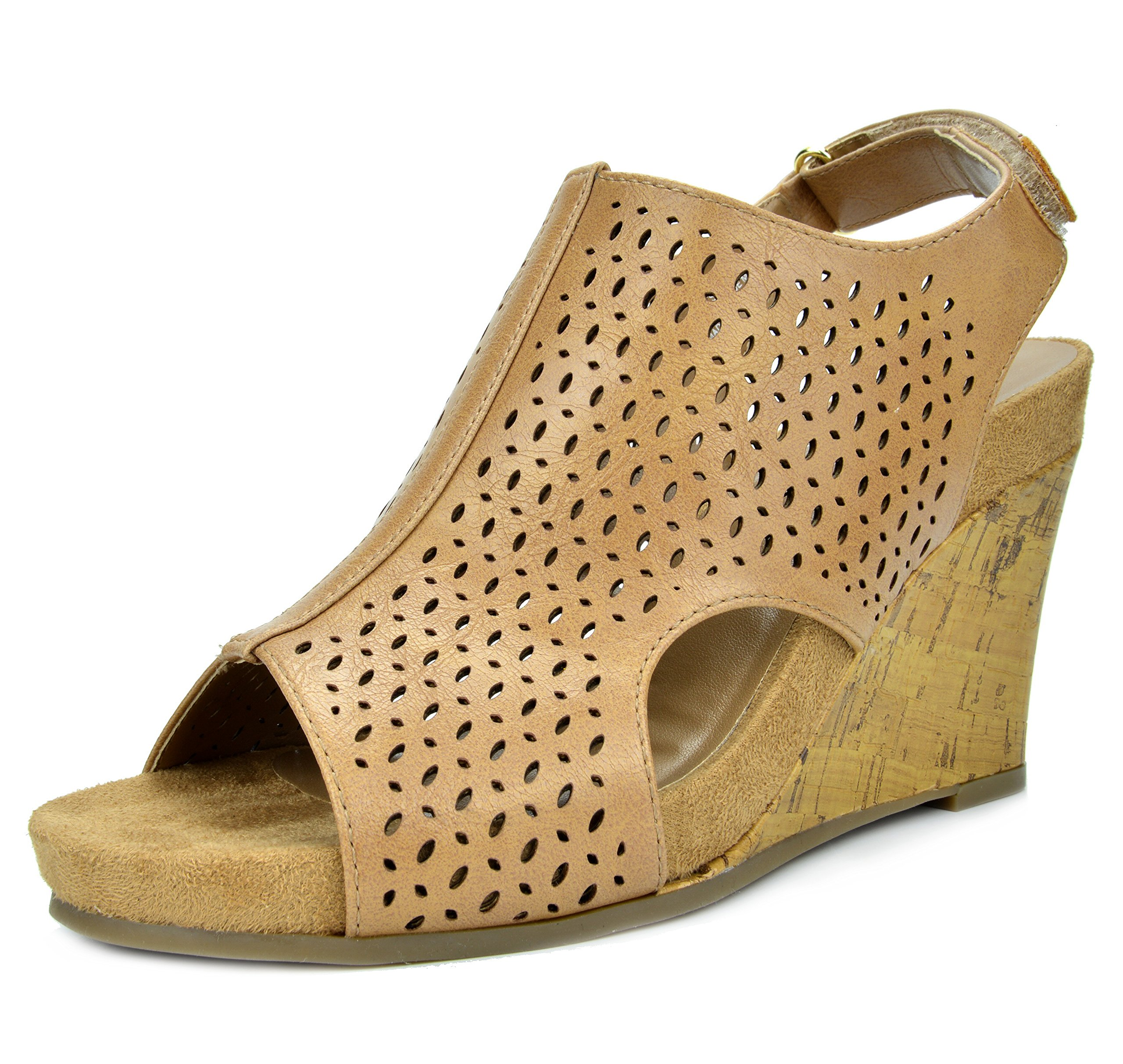 sandal lafely women womens clarks comfort wedge sandals comforter rosen s